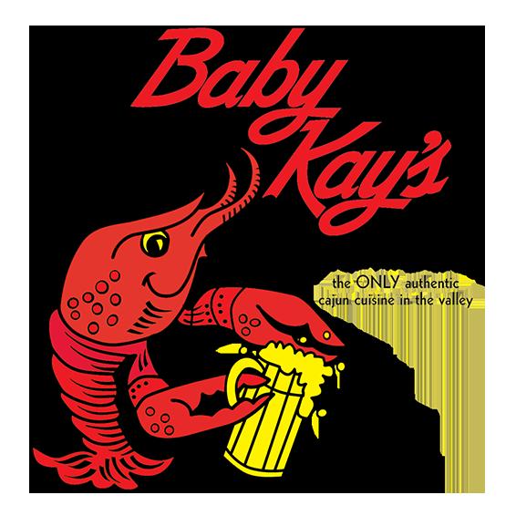 Baby Kays Logos png 500