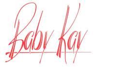 baby kay sig__1408064545_24.56.4.172